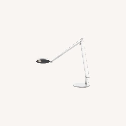 Used Artemide Brand New Lamp for sale on AptDeco