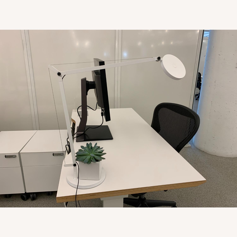 Artemide Brand New Lamp - image-4