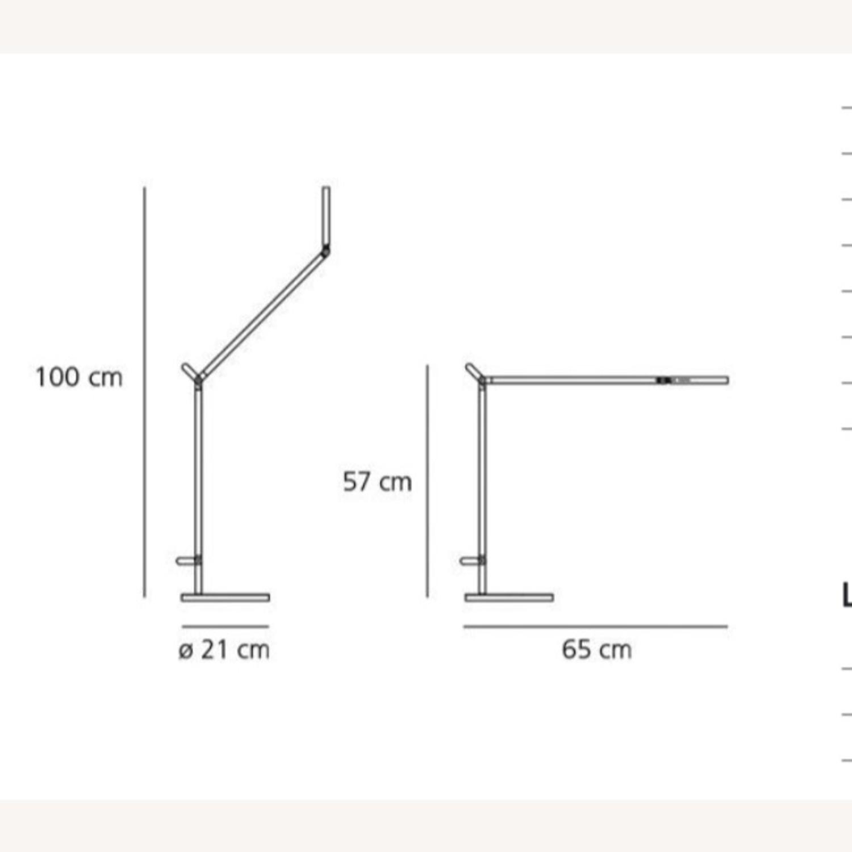 Artemide Brand New Lamp - image-2