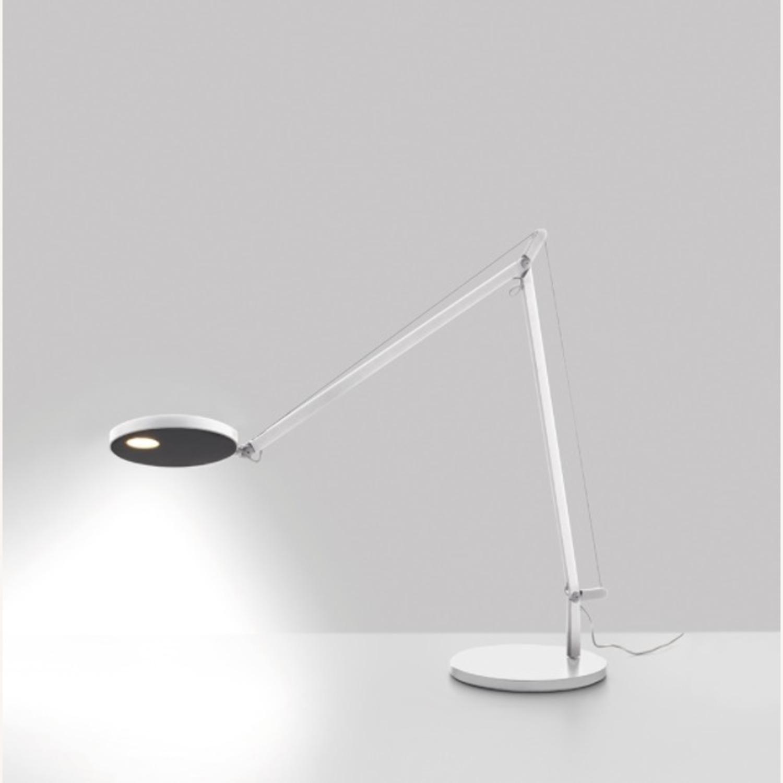 Artemide Brand New Lamp - image-1