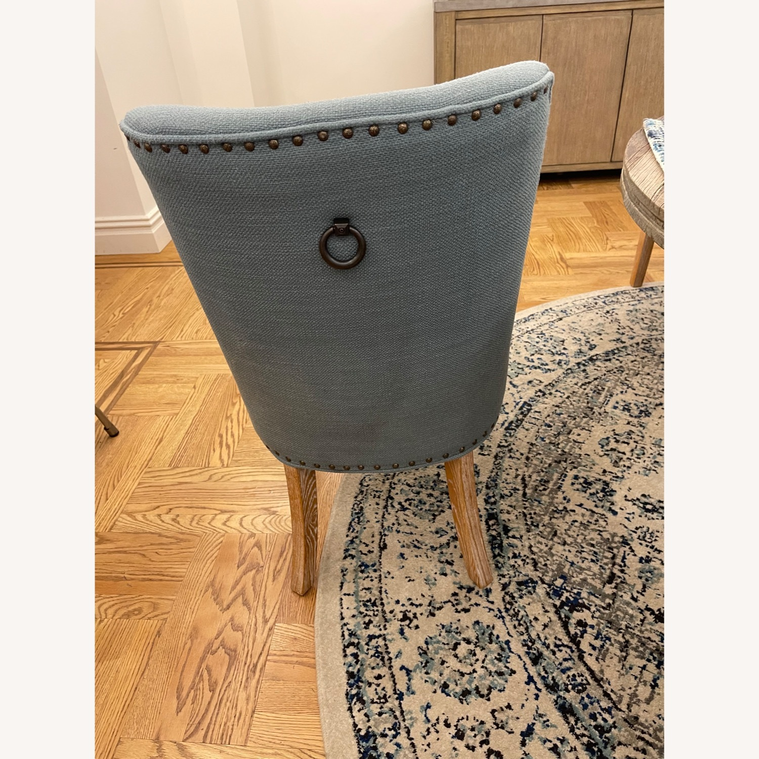 Dining Chair - image-2