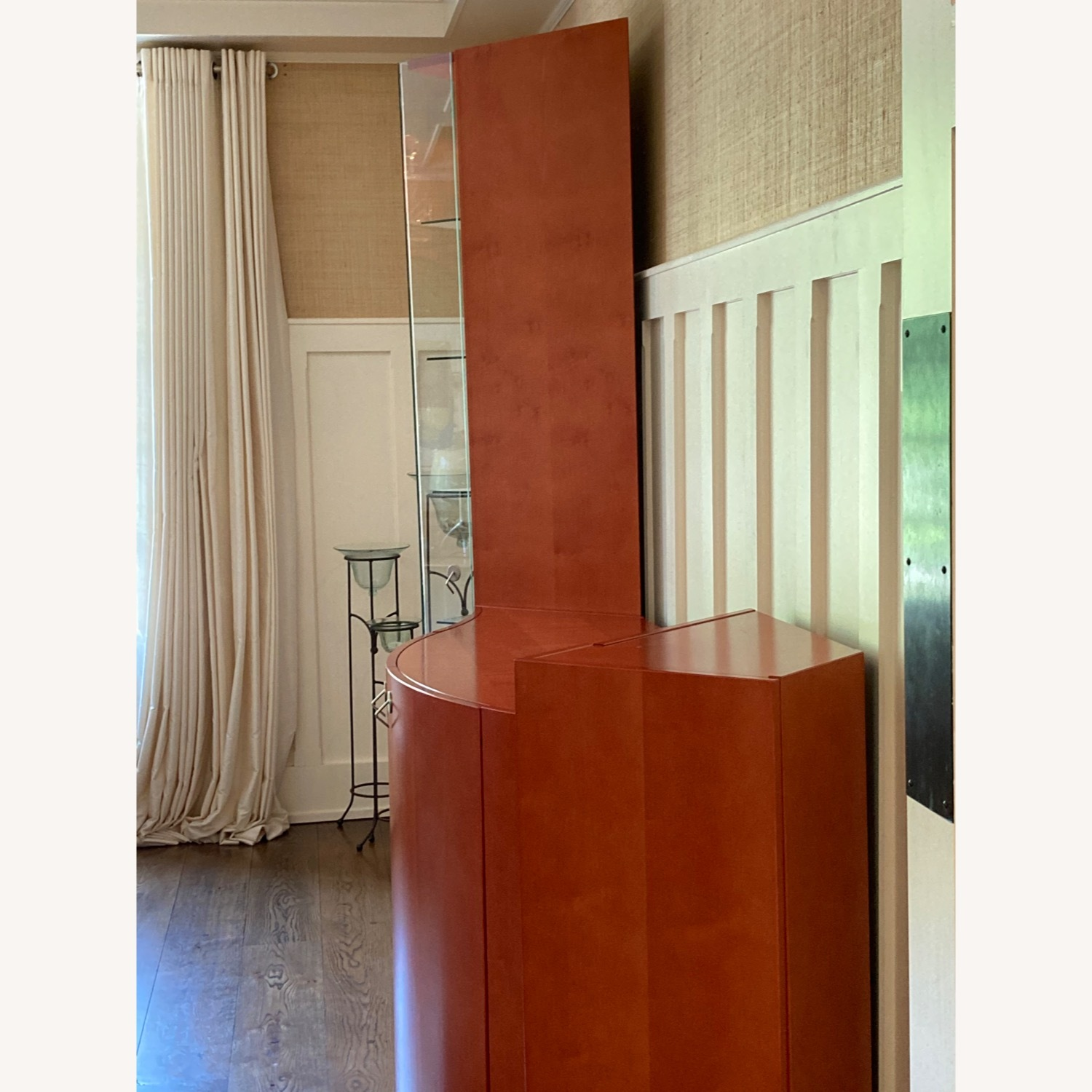 Team by WelliS Triangolo Wall Unit - image-6