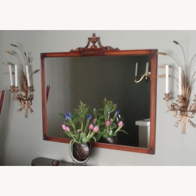 Americana Mirror - image-2
