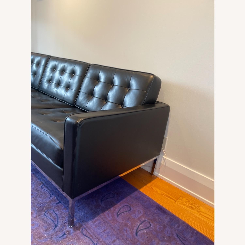 Knoll Florence 3 Seater Sofa - image-3
