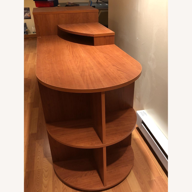 Staples Desks - image-4