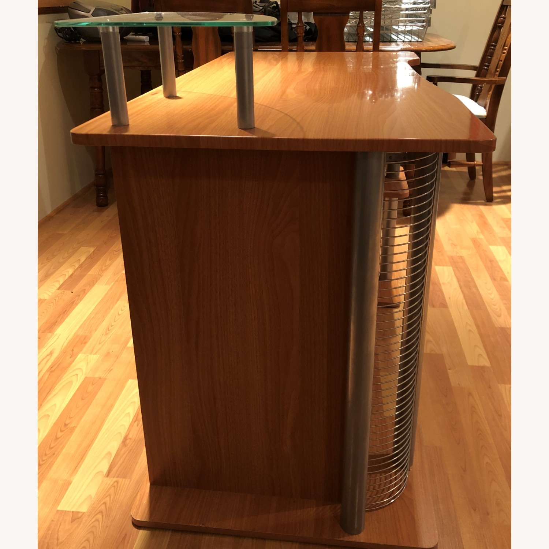Staples Desks - image-2