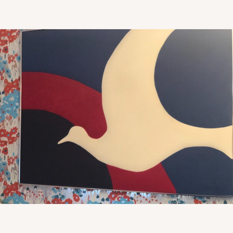 Art Work - image-4