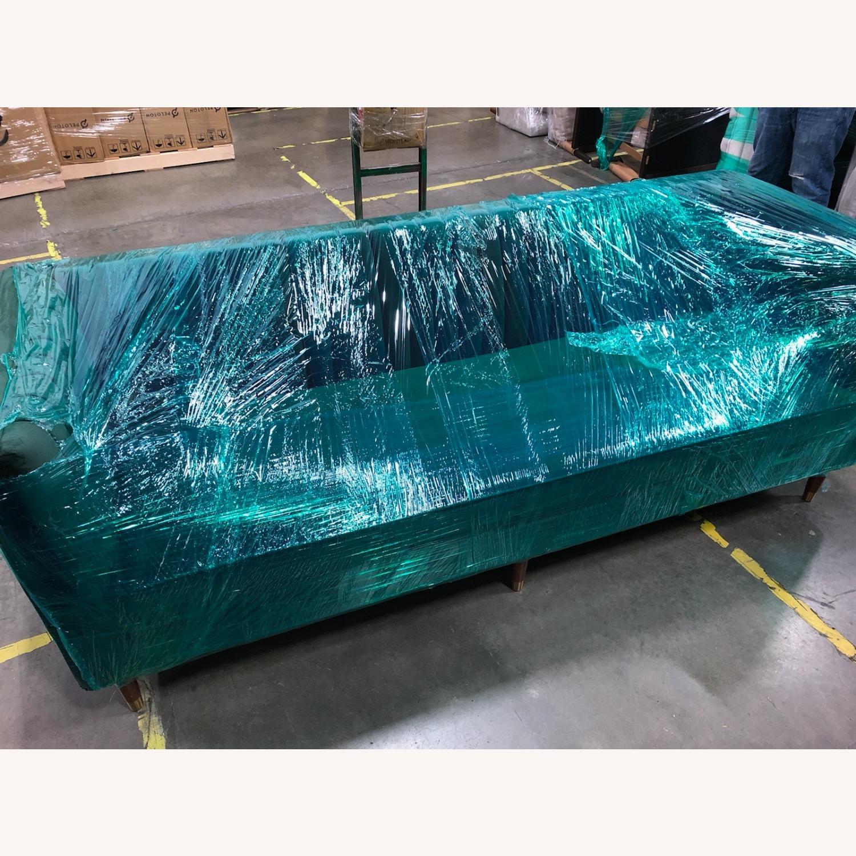 Oliver Space Aalto Sofa - image-1