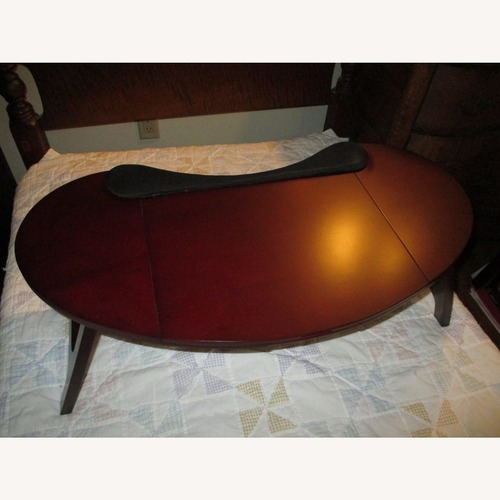 Used Levenger Foldaway Lap / Bed Desk for sale on AptDeco