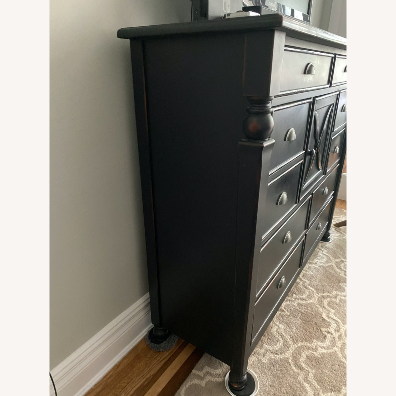 Horchow Dresser - image-2