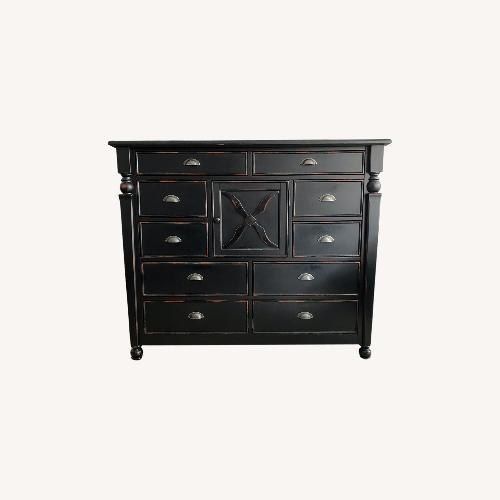 Used Horchow Dresser for sale on AptDeco