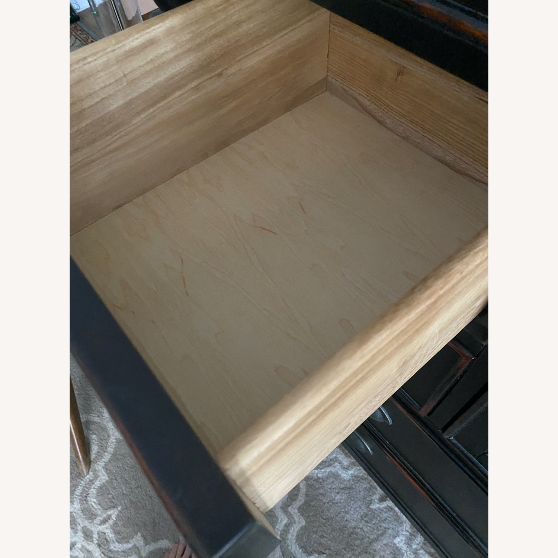 Horchow Dresser - image-3