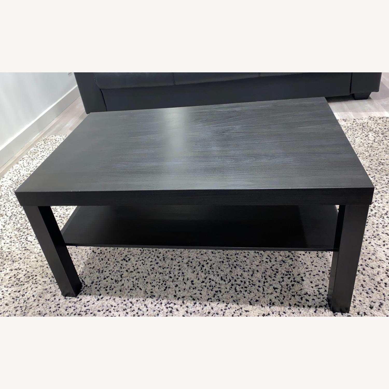 IKEA LACK Series Coffee Table - image-1