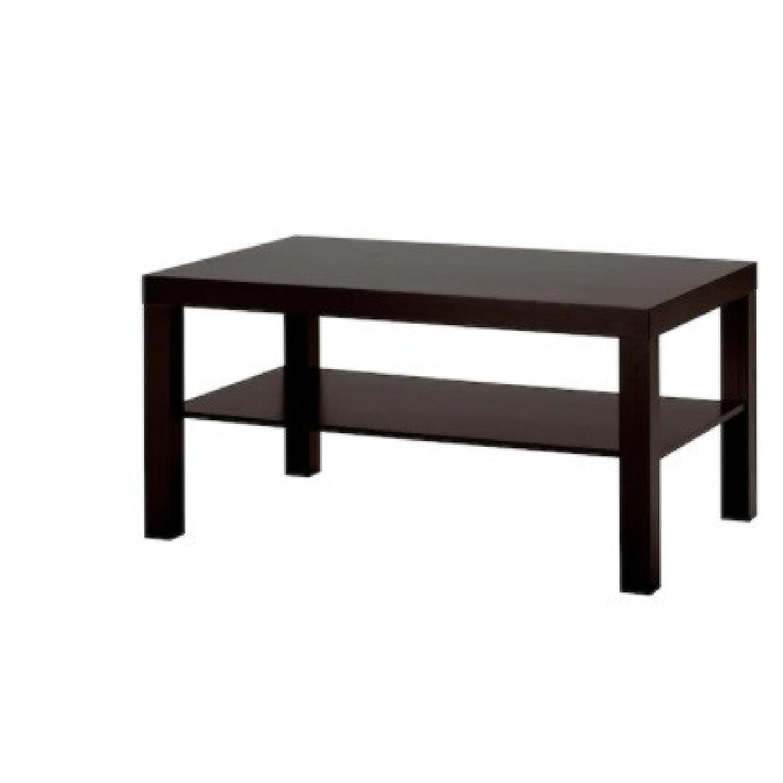 IKEA LACK Series Coffee Table - image-11