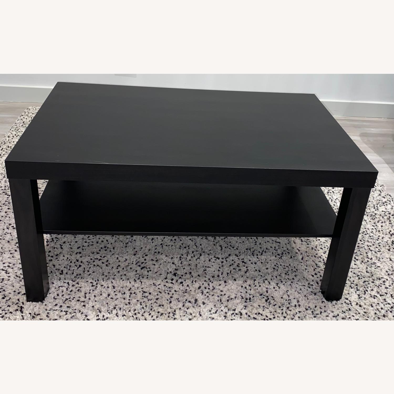 IKEA LACK Series Coffee Table - image-7