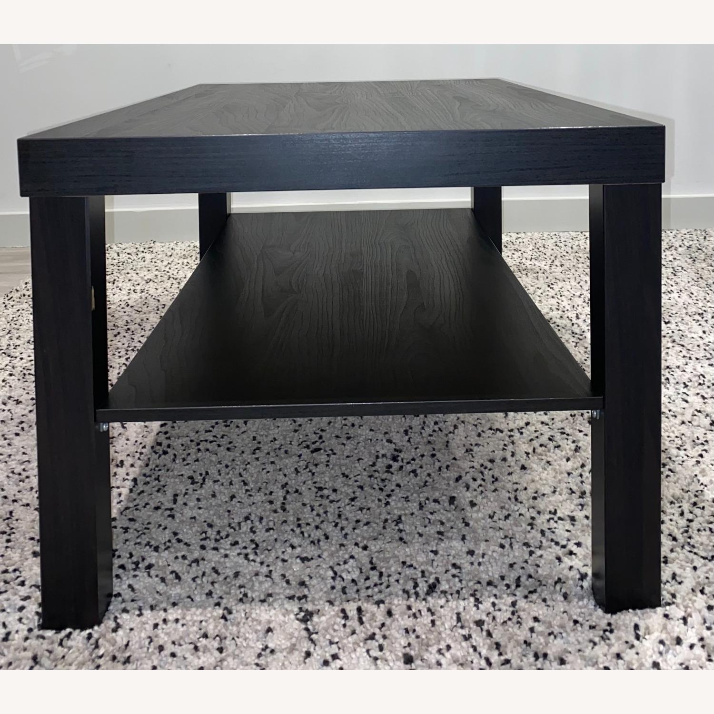 IKEA LACK Series Coffee Table - image-9