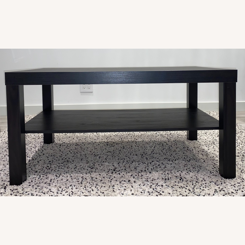 IKEA LACK Series Coffee Table - image-2