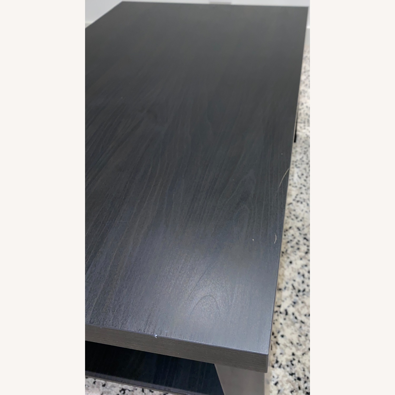 IKEA LACK Series Coffee Table - image-5