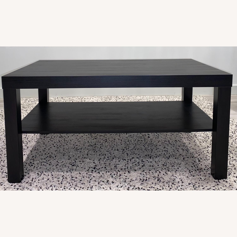 IKEA LACK Series Coffee Table - image-6