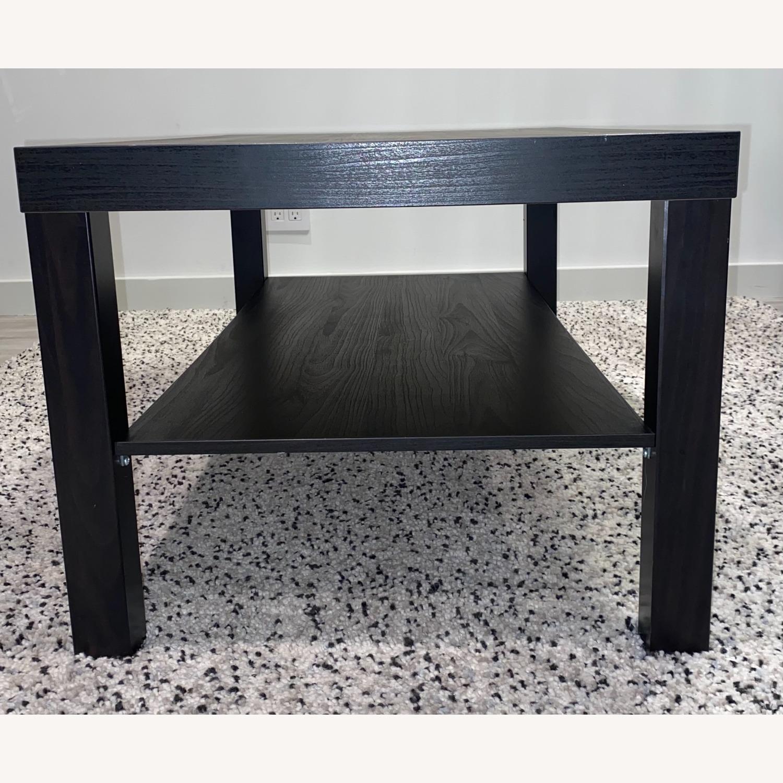 IKEA LACK Series Coffee Table - image-3