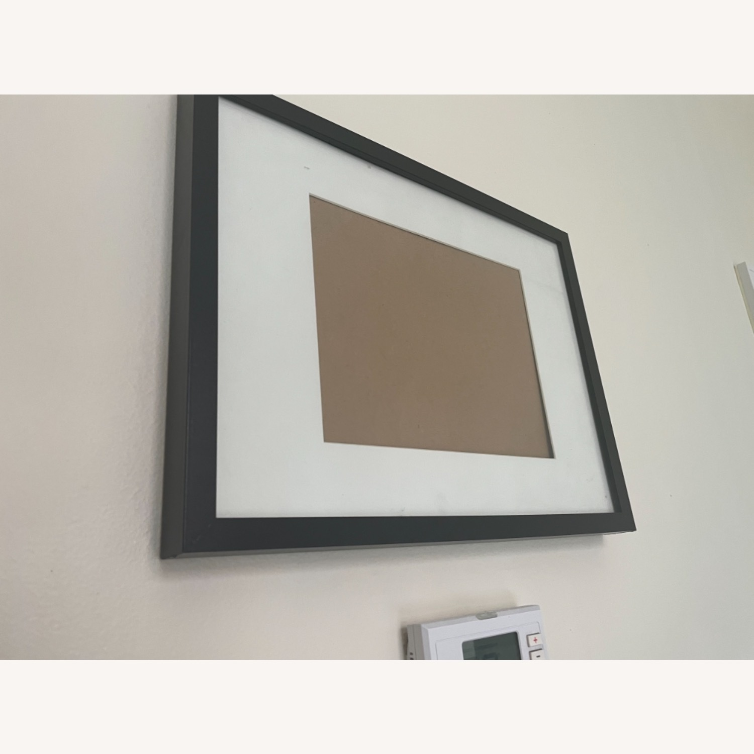 IKEA Picture Frame - image-3