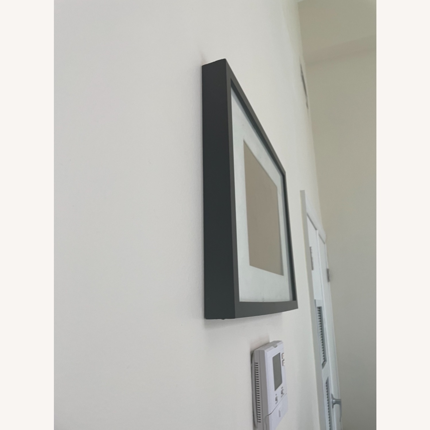 IKEA Picture Frame - image-2