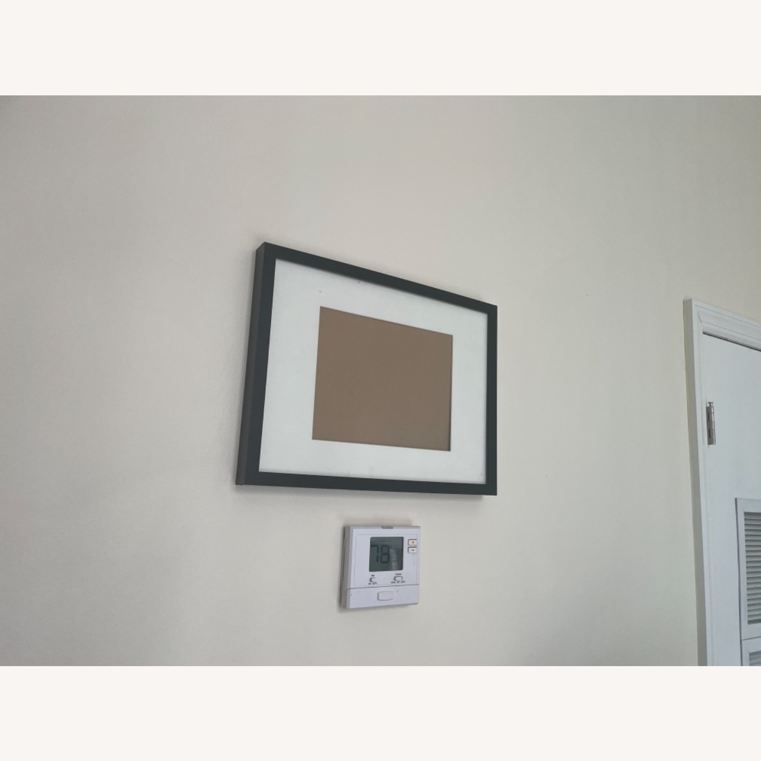IKEA Picture Frame - image-1