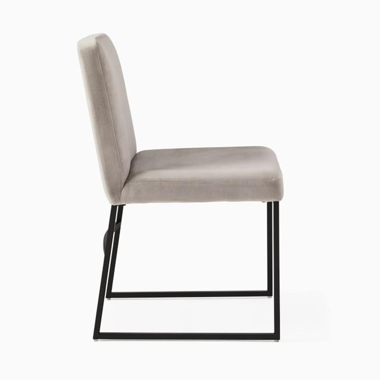 West Elm Range Side Chair - image-2