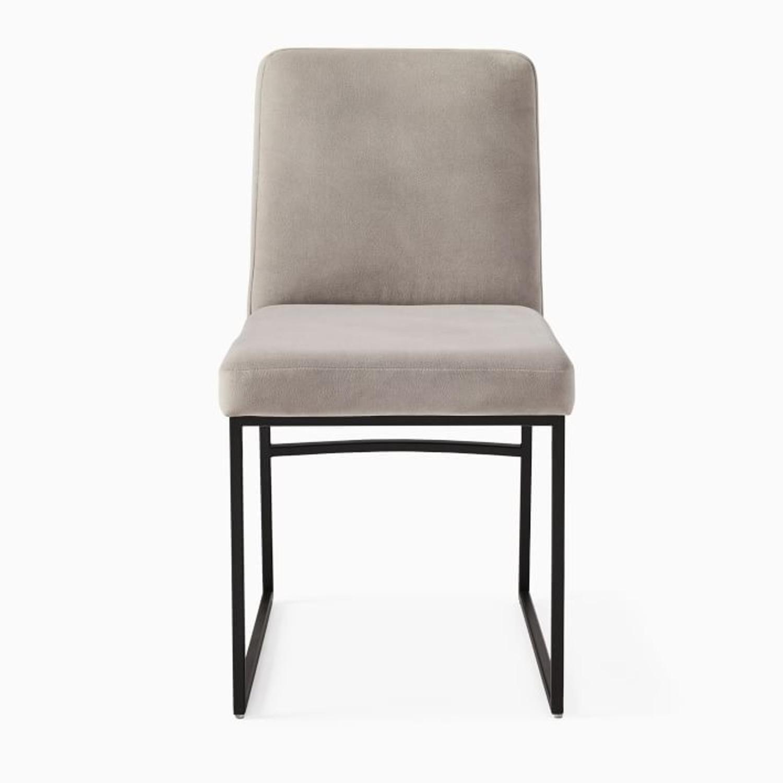 West Elm Range Side Chair - image-3