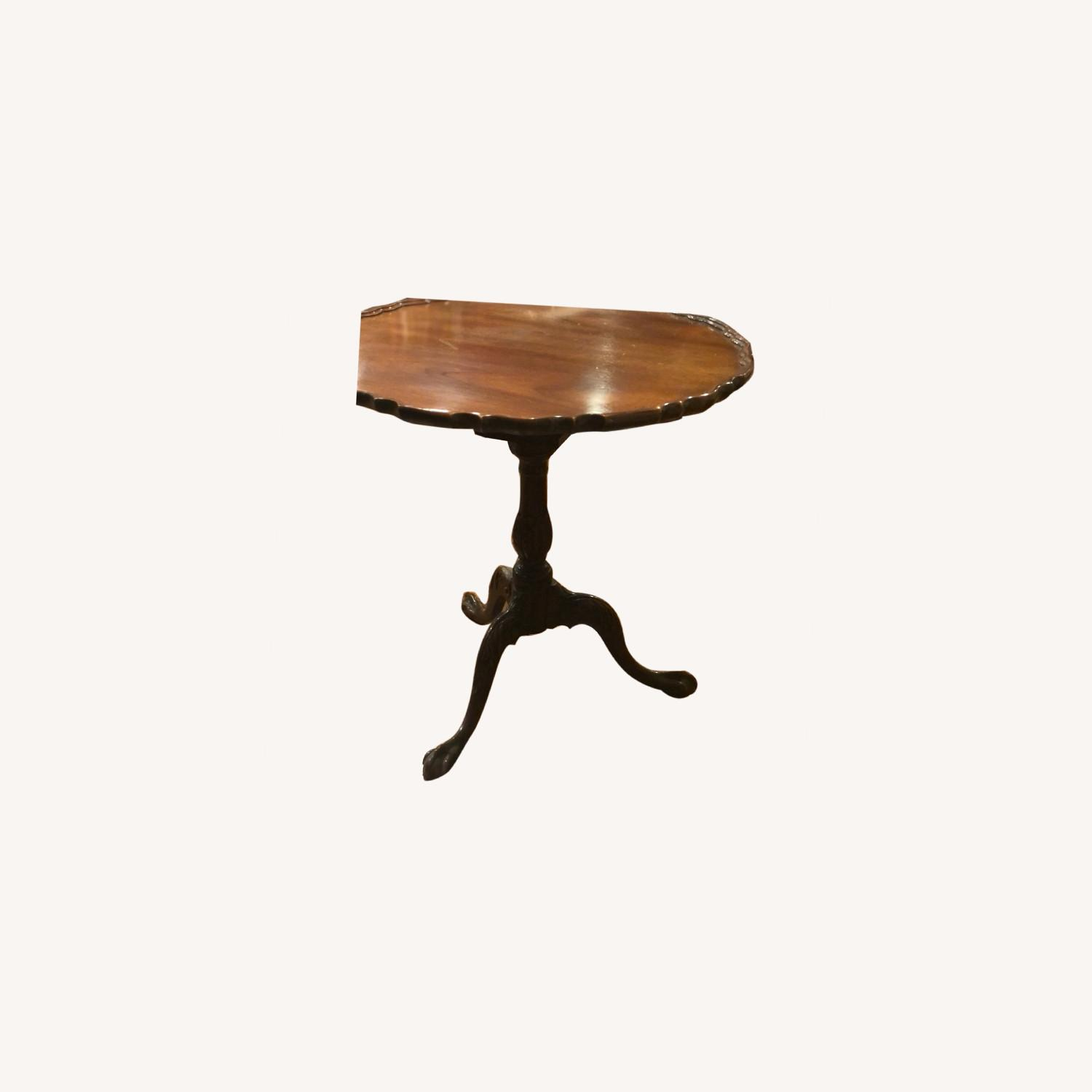 Side Table - image-0