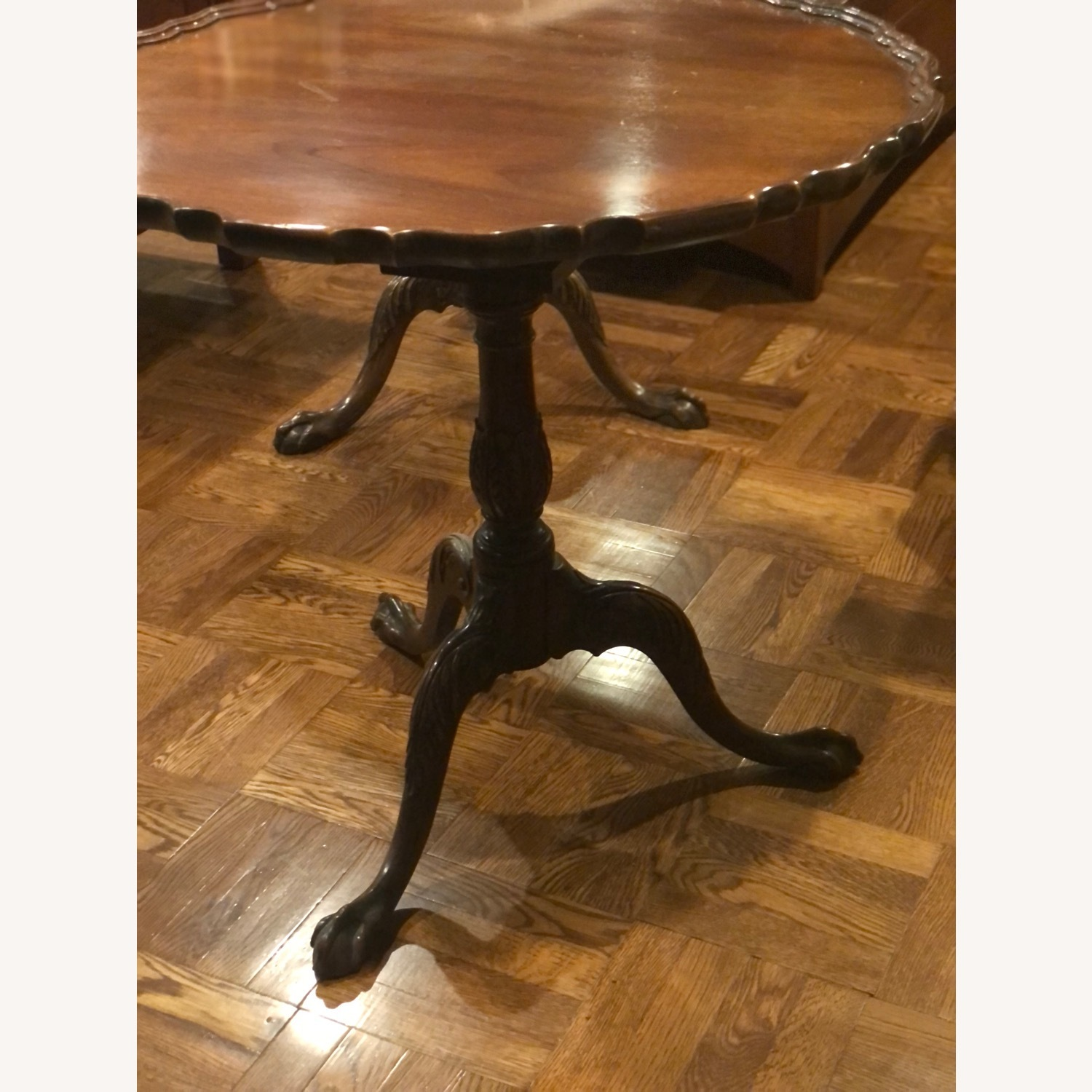 Side Table - image-5