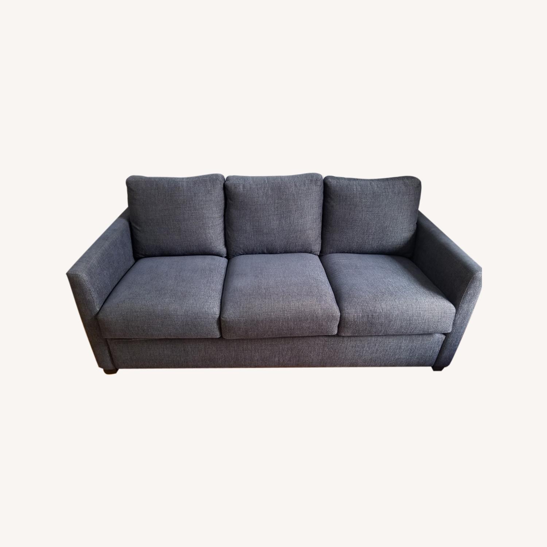 Room & Board Sofa Sleeper - image-0