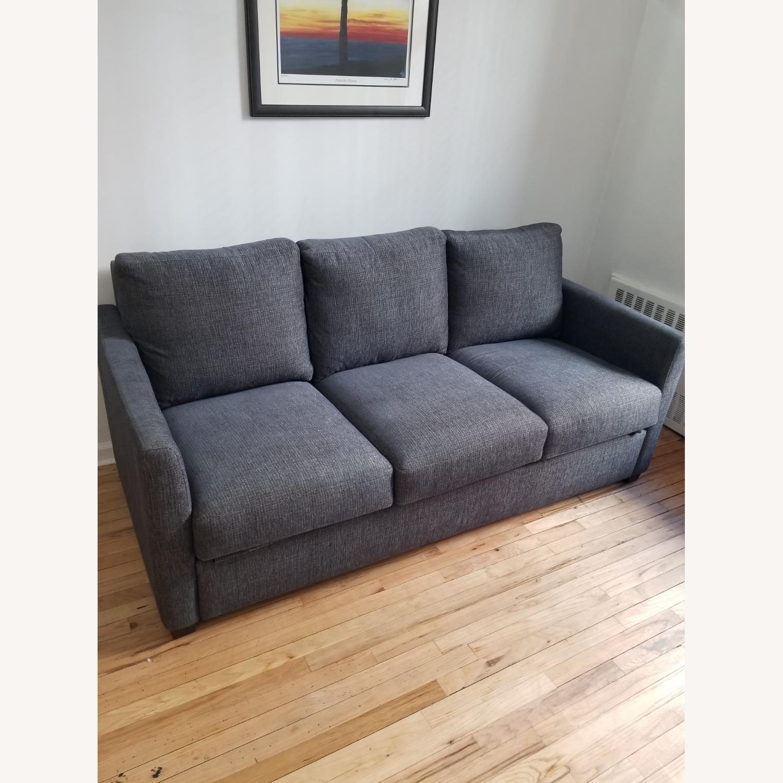 Room & Board Sofa Sleeper - image-2