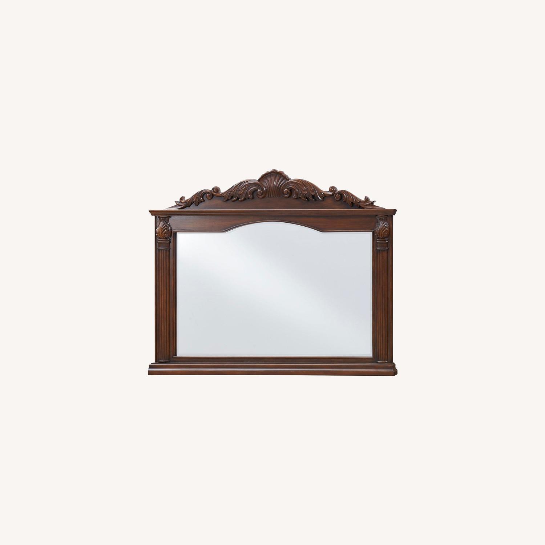 Large Mirror - image-0