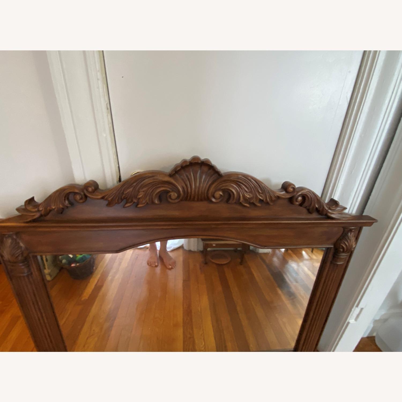 Large Mirror - image-7