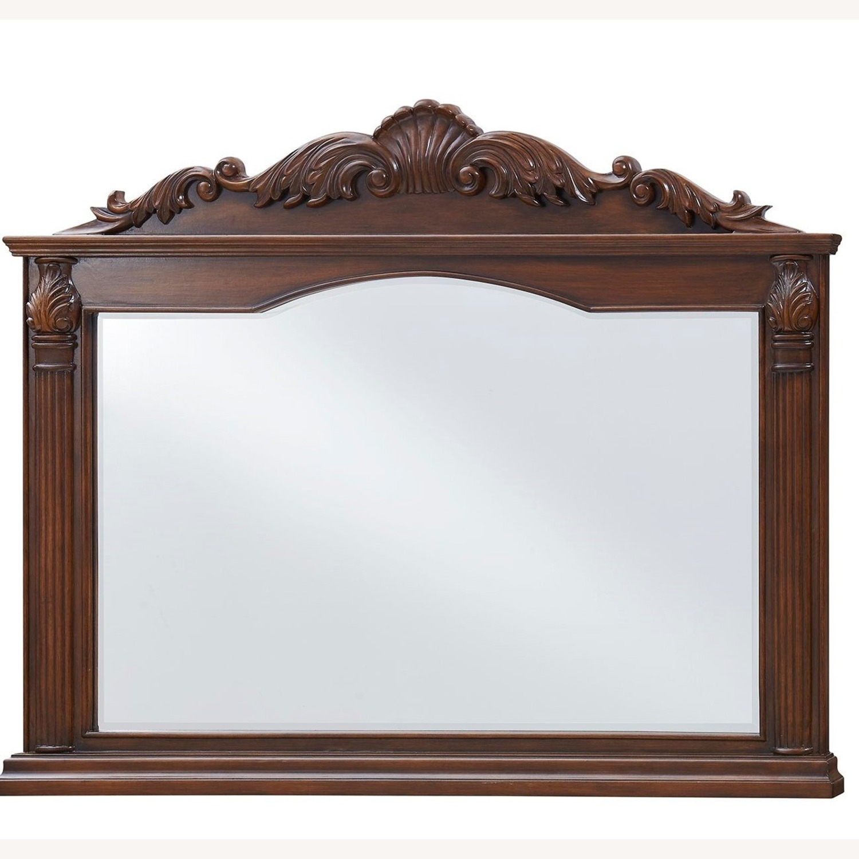 Large Mirror - image-2