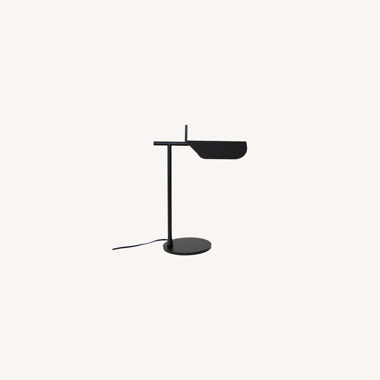 Flos Table Lamp in Black - image-0