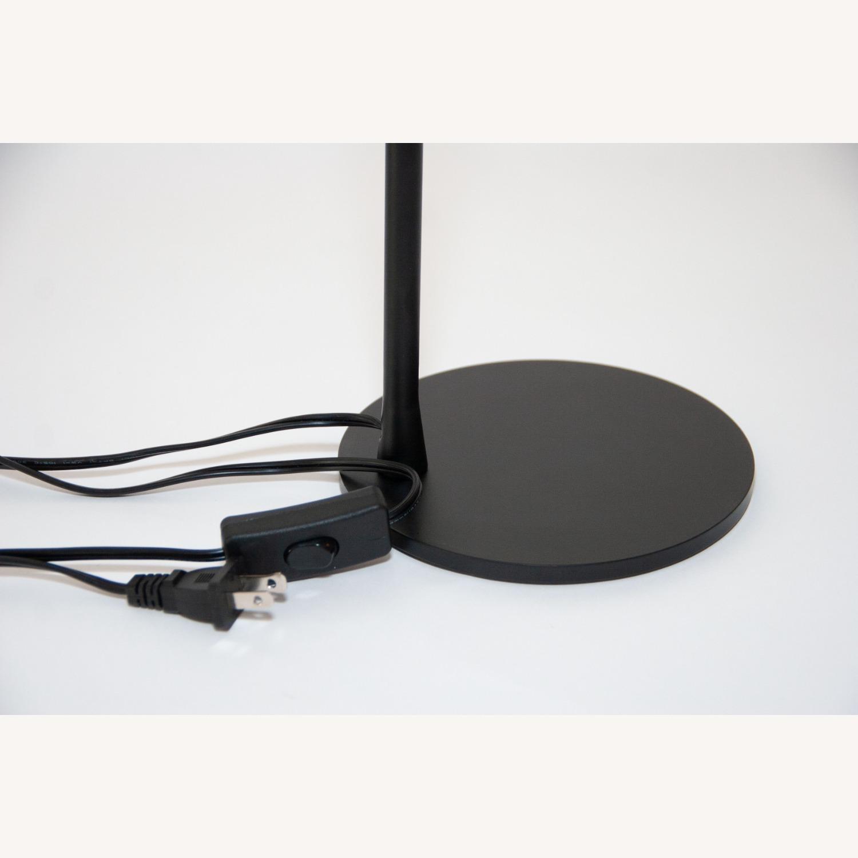 Flos Table Lamp in Black - image-2