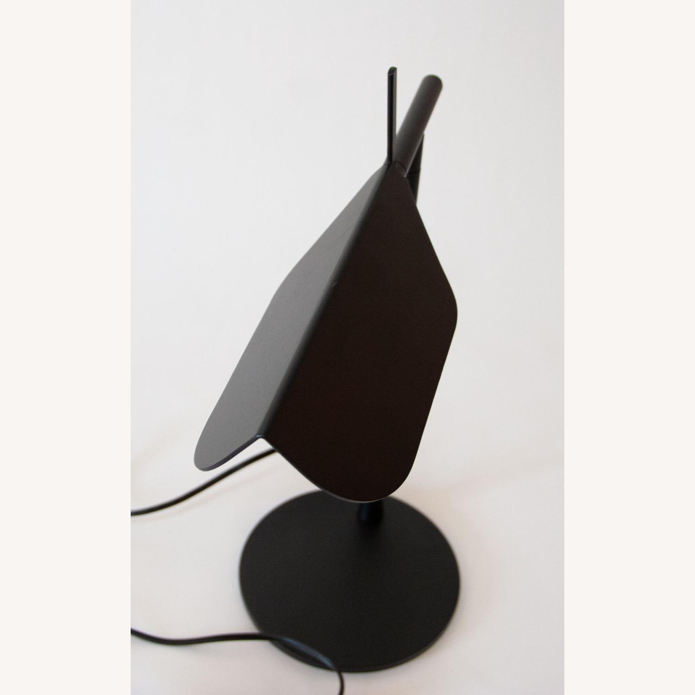 Flos Table Lamp in Black - image-7