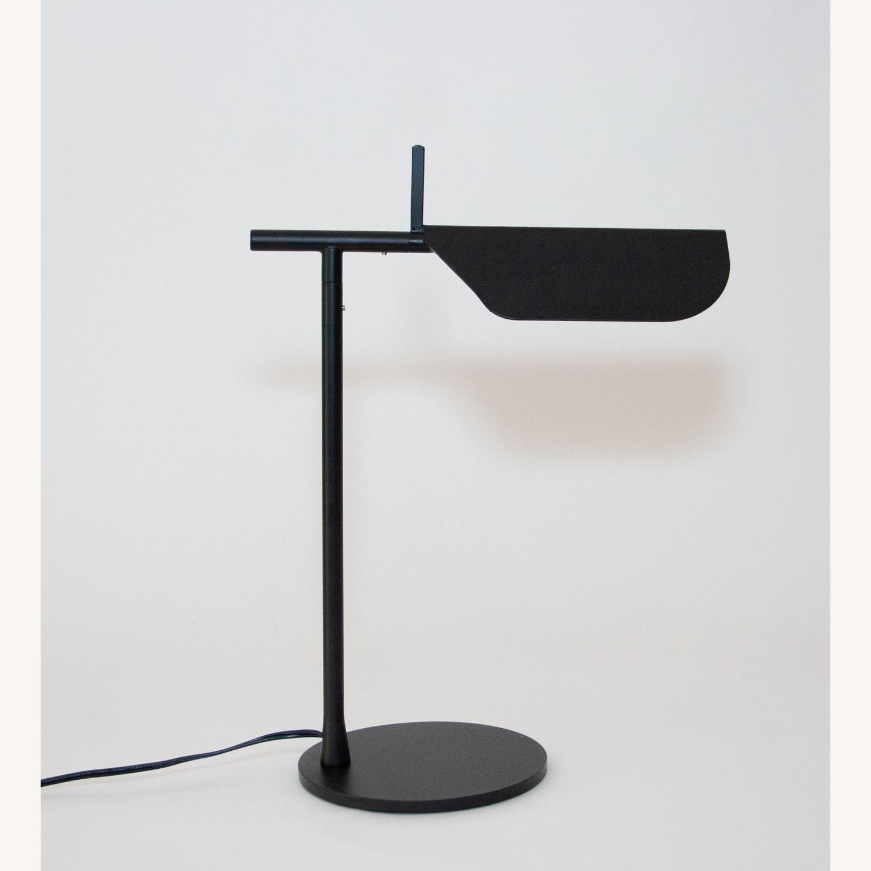 Flos Table Lamp in Black - image-4