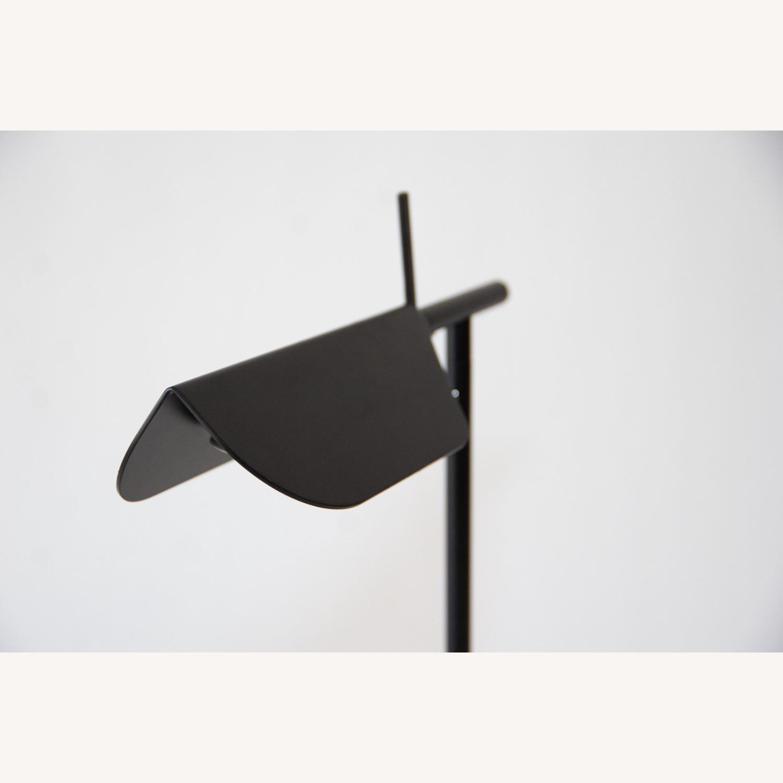 Flos Table Lamp in Black - image-6