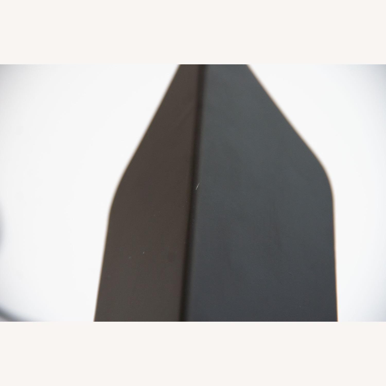 Flos Table Lamp in Black - image-5