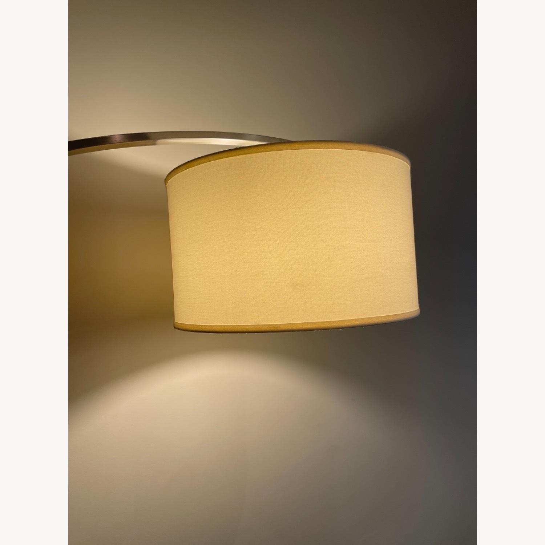 Floor Lamp - image-4
