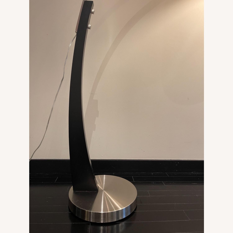 Floor Lamp - image-7