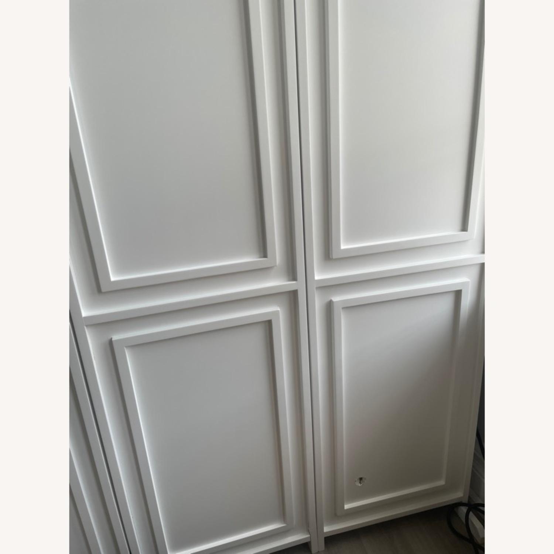 Abigail 3 Panel Room Divider (X2) - image-6