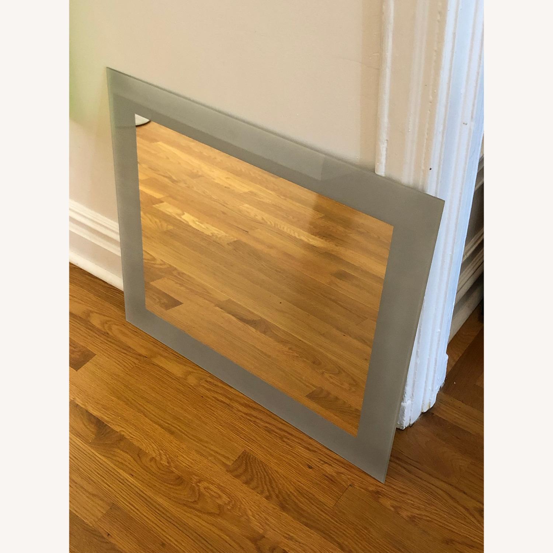 Large Bathroom Mirror - image-2