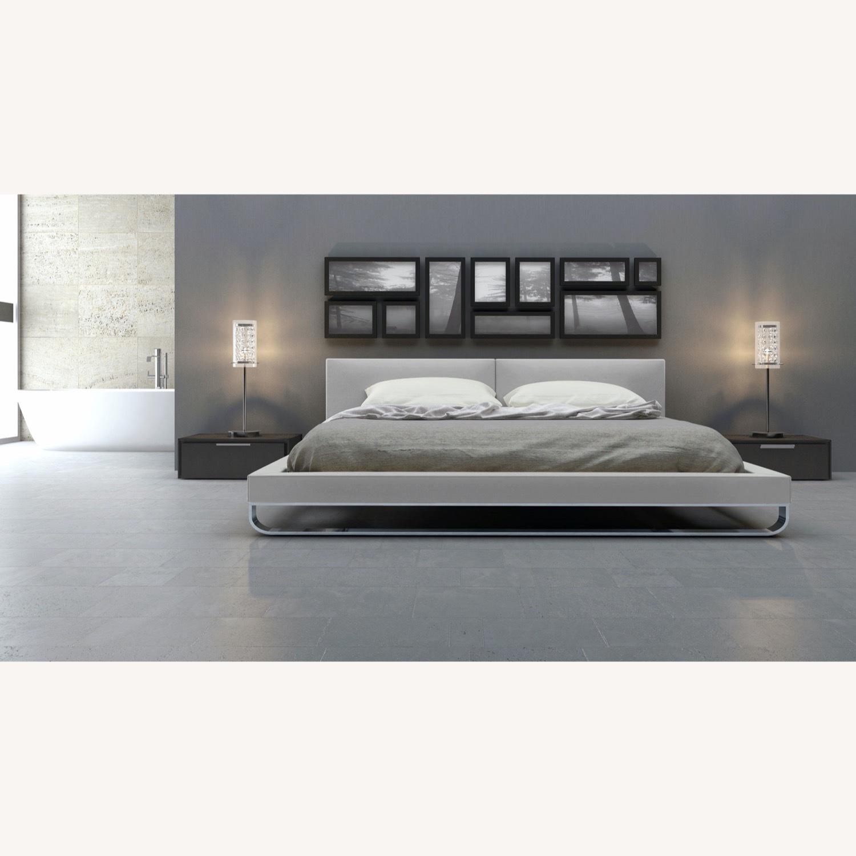 Modloft Chelsea Queen Bed - image-2