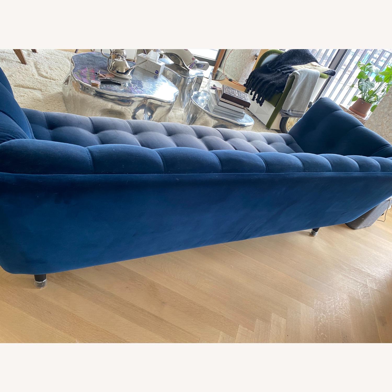 Roche Bobois Profile Large 3 Seater Sofa - image-5