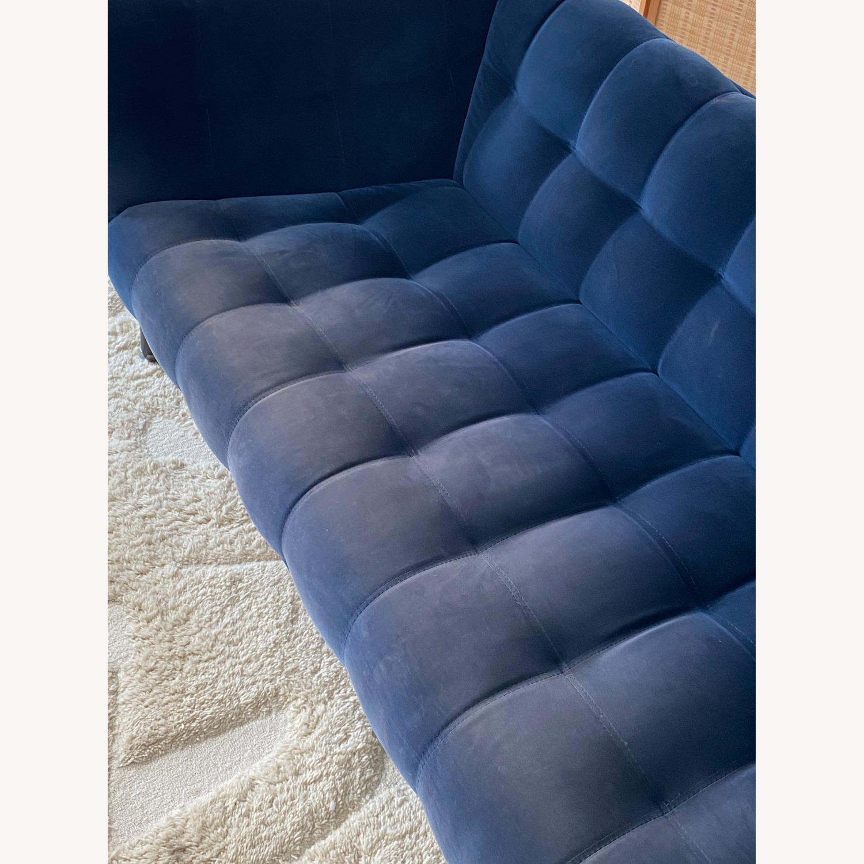 Roche Bobois Profile Large 3 Seater Sofa - image-4