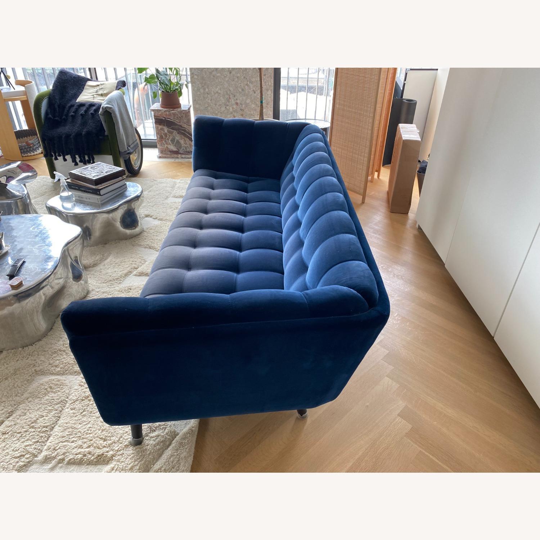 Roche Bobois Profile Large 3 Seater Sofa - image-3